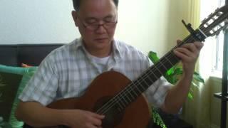 NẮNG THỦY TINH -- Trịnh Công Sơn