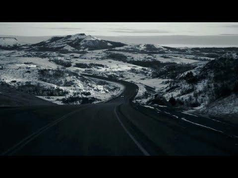 Gruff Rhys - The Whether (Or Not) (FULL ALBUM STREAM)