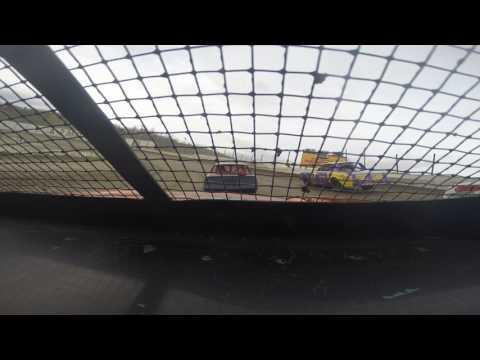 4-29-17 Purestock 2 Lebanon Valley Speedway