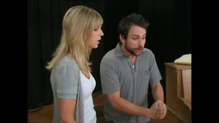 It's Always Sunny in Philadelphia - Song or No Song
