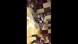 Video Sweet Child O'Mine - Ekskul Band SMP Sekolah Surya Bangsa download MP3, 3GP, MP4, WEBM, AVI, FLV Desember 2017