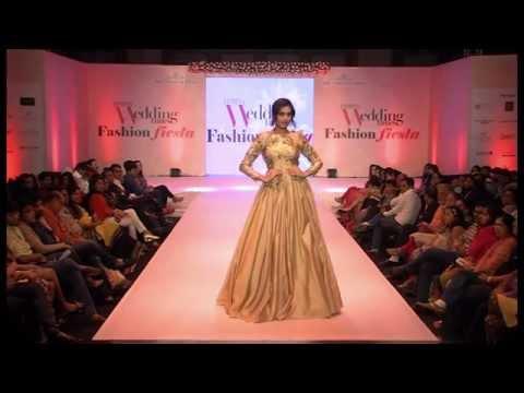 Dipali Shah's Fashion Show 2015