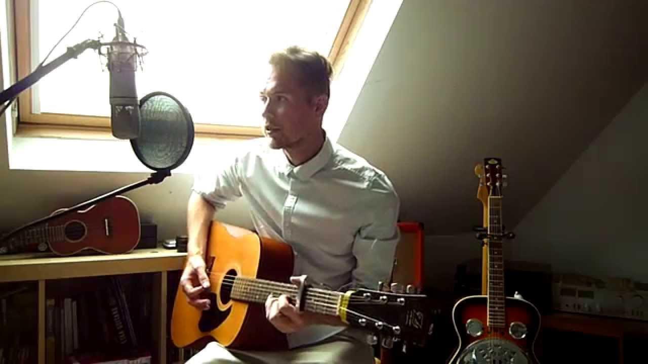 julien dor paris seychelles acoustic guitar cover youtube. Black Bedroom Furniture Sets. Home Design Ideas