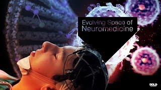 The Future of Neuromedicine Is Rapidly Evolving with Neuroimaging and Neuroscience