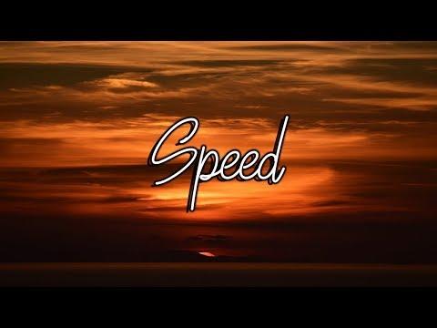 N_30_N - Speed (Alan Walker Style)