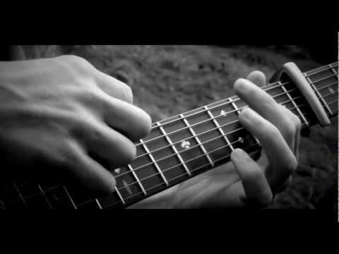 Will Robert - 'Sleight of Hand' - Official Music Video (HD)