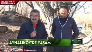 Gambar cover Köyden Köye - 23 Kasım 2019 - Ulusal Kanal