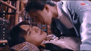 Çin Klip  Sevgi Olsun Taştan Olsun  (İstek)