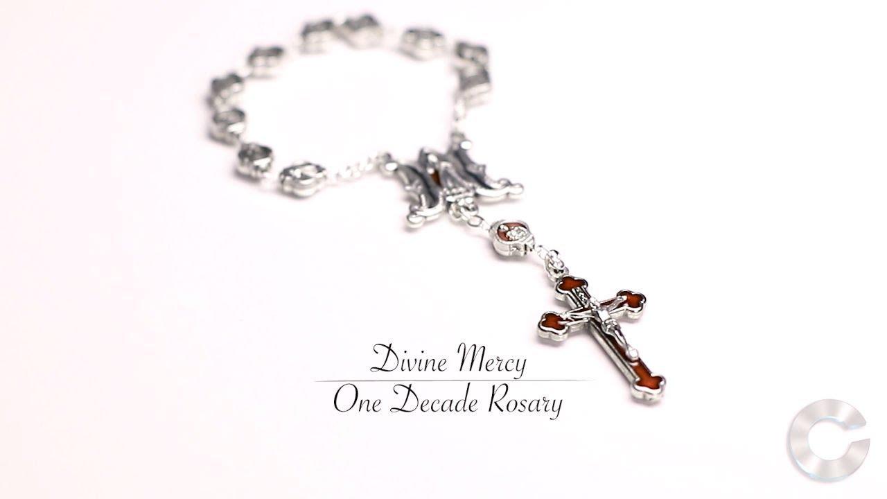 d8c3f6b2131 St. Michael the Archangel - Saints & Angels - Catholic Online