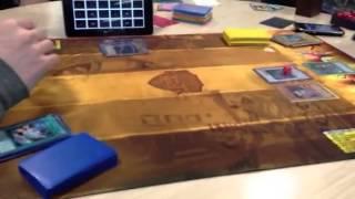 Fun game: Airblade Vs Alien