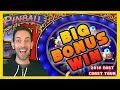 Professional Gambler Visits Atlantic City Casino's Big ...