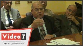ائتلاف الجبهة المصرية: هيئة قضايا الدولة وقفت خصما أمام أبنائها فى التقدم للانتخابات