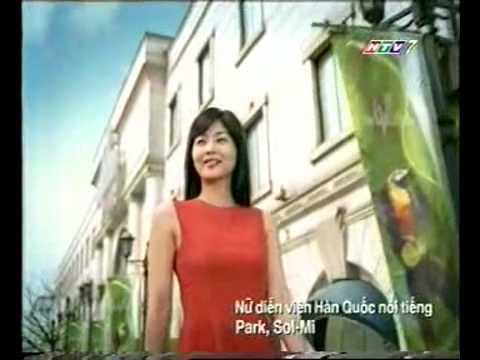 Quảng Cáo dành cho trẻ em Clip 3 VCD   Video   VUA THỂ THAO HỘI AN   Cyworld Vietnam