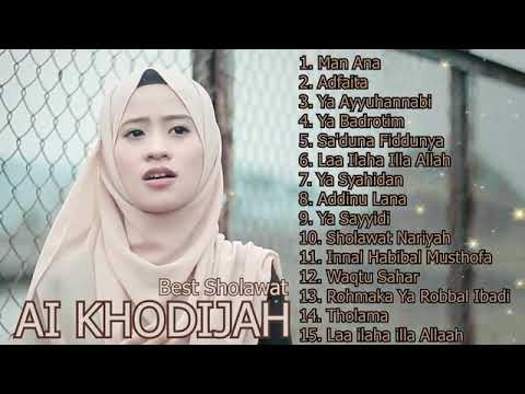 ai-khodijah-full-album-tanpa-iklan-sama-sekali