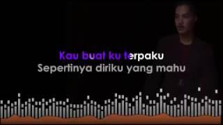 Hael Husaini - Jampi (Lirik)