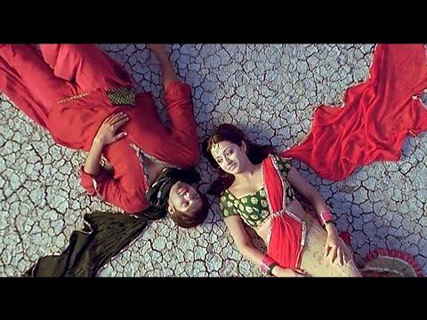 #Chand Ki Chandni# Aasman Ki Pari# full HD status