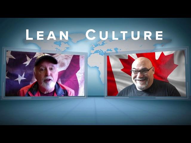 1-Lean Culture - Lean Construction