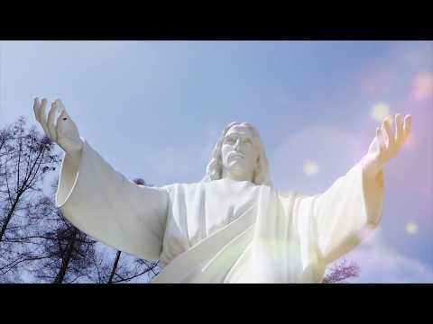 Prayer Music 13 - Eternity