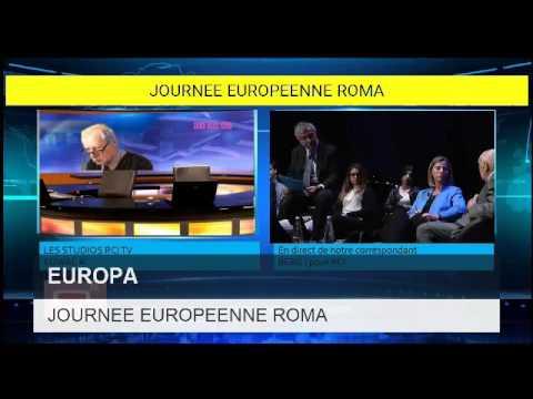 12/27 EN DIRECT COMMISSION EUROPEENNE