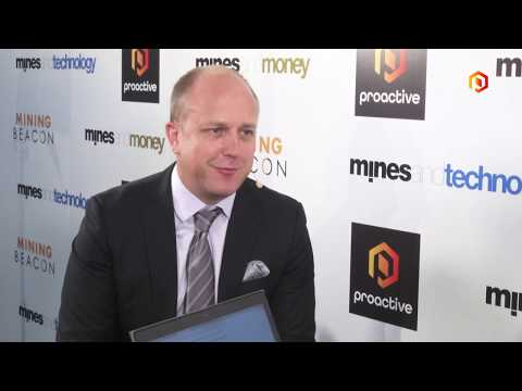 AfriTin Mining secures £3.8mln loan facility for Namibia mine