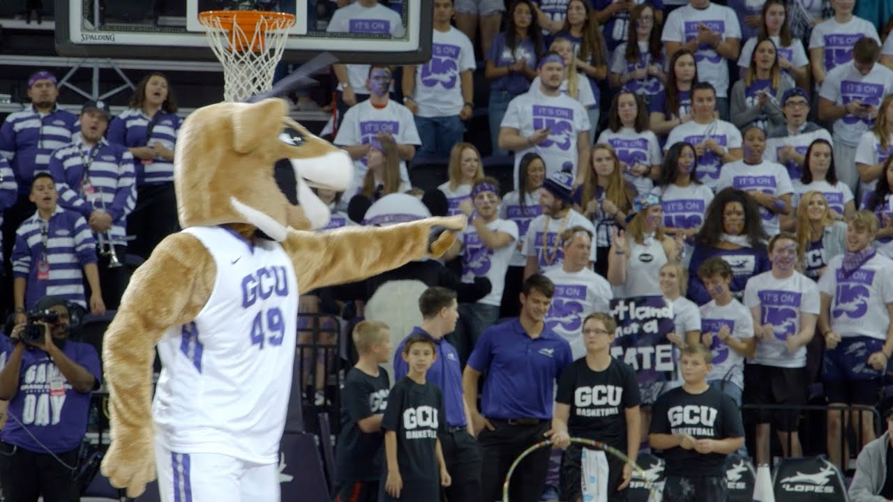 Antelope Ology No One Can Steal Our Thunder Gcu Today