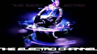 DJ WaY - Immediate Music-With Great Power Choir (DJ WaY Electro Remix.)