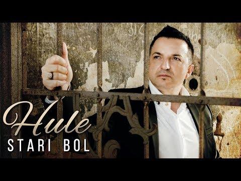 Hule - 2018 - Stari Bol