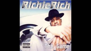 Richie Rich - I Ain