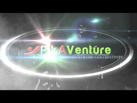 Seed Capital, seed funding in India from Pik A Venture pikaventure.com