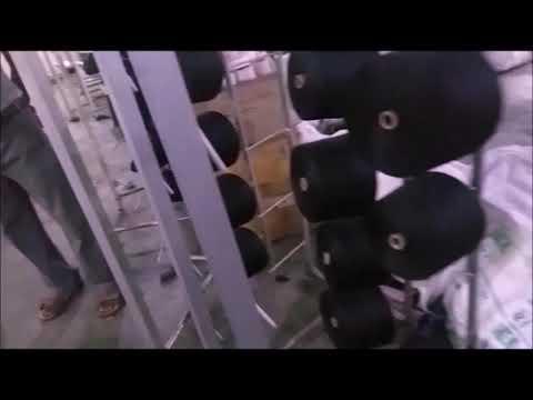 Cotton Lycra Fabric 98523-77700 | Single Jersey Knit Fabric Manufacturers Ludhiana