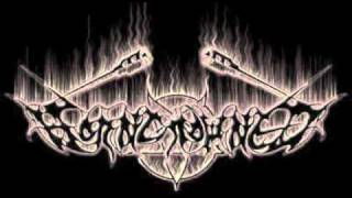 Horncrowned - Diabolical Indoctrination (Extermination Agility)