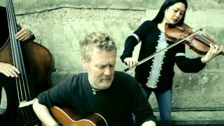 #726 Glen Hansard - Paying My Way (Session Acoustique)