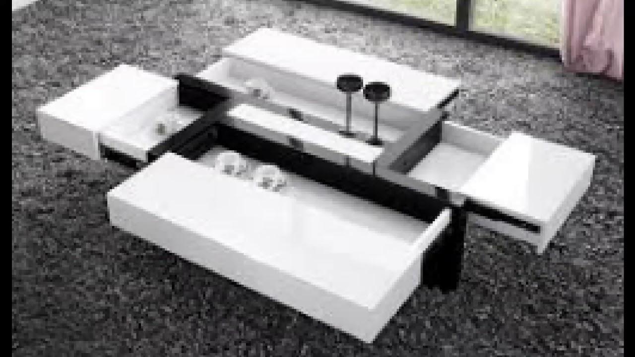 new modern tea table design 2020 2021 vlog 33