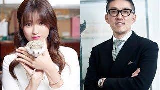 記者陳芊秀/綜合報導36歲日本女星深田恭子被套牢了!她和百億地產大亨...
