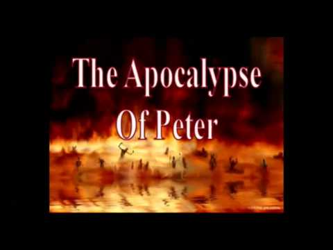 The Apocalypse Of Peter.mp4