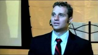 Batalha em Hollywood 3 - Scott Mayer no Capão Redondo