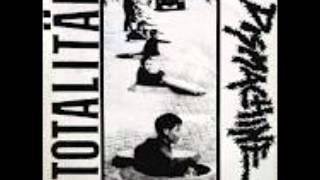 TOTALITÄR + DISMACHINE (FULL SPLIT)