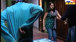 Akash scene142