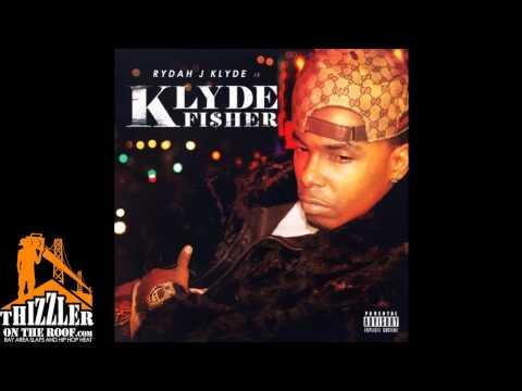 Rydah J. Klyde ft. Shady Nate - Goin Back [Thizzler.com]