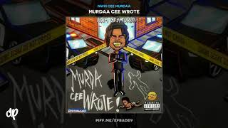 NWM Cee Murdaa - 762 Feat 30 Deep Grimeyy [Murdaa Cee Wrote]