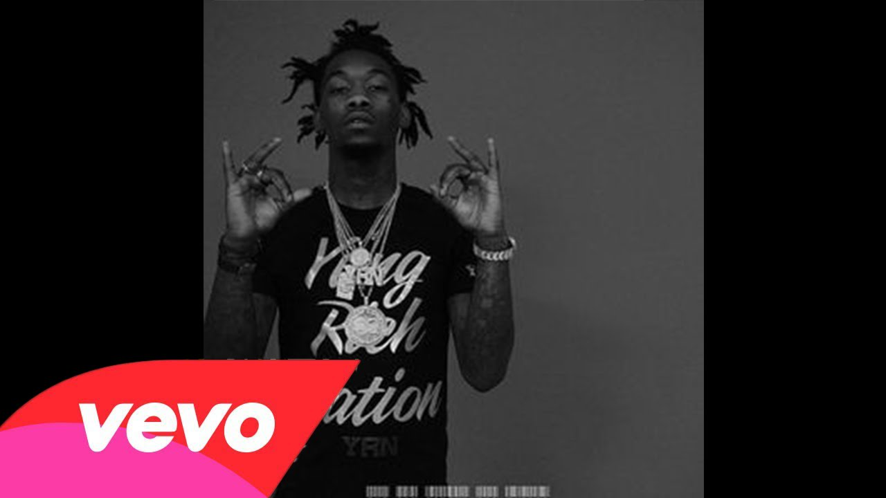 Download Offset - Work Feat. Jeezy (Prod. By 808 Mafia) [New Song]