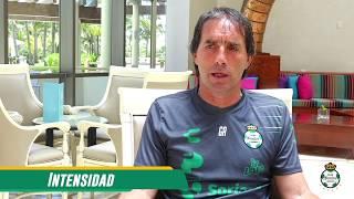 embeded bvideo Entrevista: Guillermo Almada