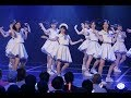 意外にマンゴー Chamber Orchestra ver の動画、YouTube動画。