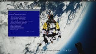 rparer le service Windows Update avec le script Reset Windows Update Agent