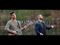 Dan & Shay - When I Pray For You (Official Audio)