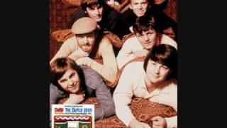 Kokomo (w/lyrics) by the Beach Boys