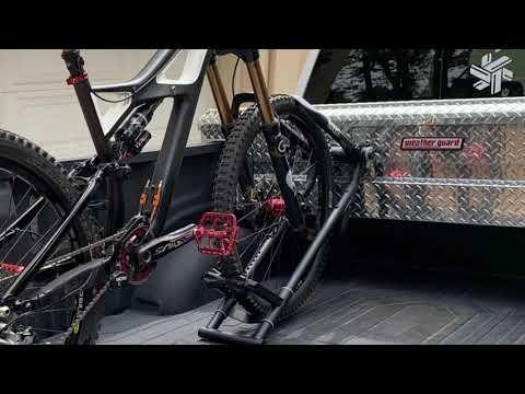 truck-bed-bike-rack