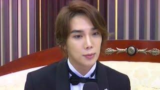 ปาร์คจองมิน อดีตสมาชิกวงบอยแบนด์เกาหลีใต้ SS501 เตรียมเปิดงานแฟนมีต...