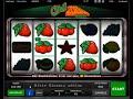 Club 2000 Casino kostenlos spielen - Novomatic / Eurocoin