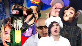 How Leafy Missed the Chance to Redeem Himself thumbnail